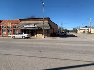 115 N Colorado Street, Whitney, Texas
