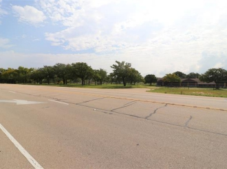 17302 N US Highway 281, Hico, Texas