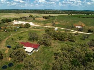 585 W HCR 1413, Covington, Texas