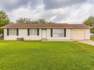 5099 Old Dallas Road, Elm Mott, Texas