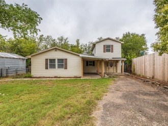 123 Cedar Hill Drive, Whitney, Texas
