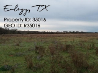 R35016 CR 2960, Kopperl, Texas