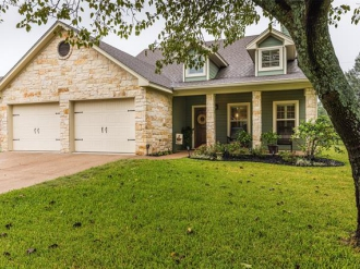 1409 Jane Lane, West, Texas