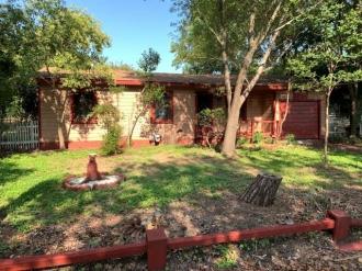1104 S 7th Street, Copperas Cove, Texas