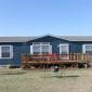 4567 Hwy 1991, Meridian, Texas