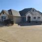22109 Greenbriar Drive, Whitney, Texas