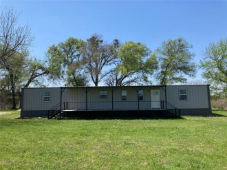 13257 Highway 6, Iredell, Texas