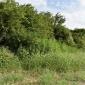 TBD Hcr 4418, Itasca, Texas