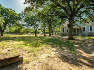 121 Private Road 215 Road, Whitney, Texas