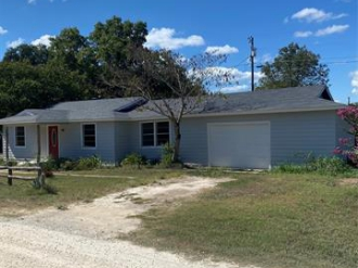 163 Irving Drive, Whitney, Texas
