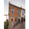 1024 S 25TH ST, PHILADELPHIA, PA 19146