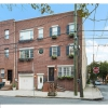 616 S 16TH ST, PHILADELPHIA, PA 19146