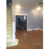 2021 S 16TH ST, PHILADELPHIA, PA 19145