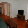 2007 S 17TH ST, PHILADELPHIA, PA 19145
