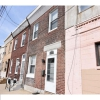 1416 S 18TH ST, PHILADELPHIA, PA 19146