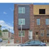1627 S 20TH ST, PHILADELPHIA, PA 19145