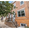 1247 S 24TH ST, PHILADELPHIA, PA 19146