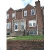 5943 JANNETTE ST, PHILADELPHIA, PA 19128