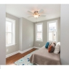 1522 S 18TH ST, PHILADELPHIA, PA 19146