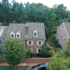 200 WILLOWMERE LN, AMBLER, PA 19002