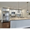 909 N 20TH ST #2, PHILADELPHIA, PA 19130