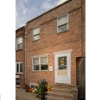 111 MOUNTAIN ST, PHILADELPHIA, PA 19148