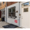 1233 N 16TH ST, PHILADELPHIA, PA 19121