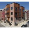801 N 16TH ST #3, PHILADELPHIA, PA 19130