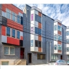910 N 16TH ST #A, PHILADELPHIA, PA 19130