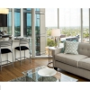 3737 CHESTNUT ST #2B2BAFURNISHED, PHILADELPHIA, PA 19104
