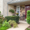 2101 ETON CT, WEST CHESTER, PA 19382