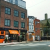 709 S 5TH ST, PHILADELPHIA, PA 19147