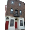 819 S 2ND S #3, PHILADELPHIA, PA 19147
