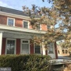 1089 LENAPE RD, WEST CHESTER, PA 19382