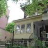 4216 BALTIMORE AVE #1, PHILADELPHIA, PA 19104