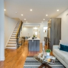 1531 S 19TH ST, PHILADELPHIA, PA 19146