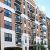 112 N 2ND ST #5C2, PHILADELPHIA, PA 19106