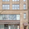 11-15 N 2ND ST #404, PHILADELPHIA, PA 19106