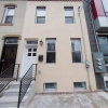 2438 W JEFFERSON ST, PHILADELPHIA, PA 19121
