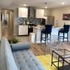 848 N 15TH ST, PHILADELPHIA, PA 19130