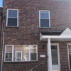 130 PIERCE ST, PHILADELPHIA, PA 19148