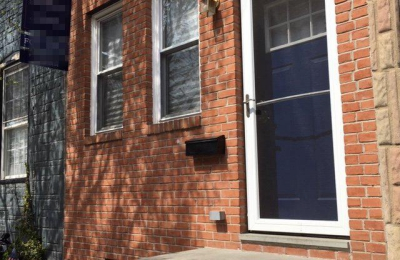 3031 CAMBRIDGE ST, PHILADELPHIA, PA 19130