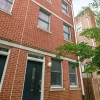 222 CARPENTER ST, PHILADELPHIA, PA 19147