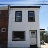 441 MARTIN ST, PHILADELPHIA, PA 19128