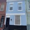 1738 N DOVER ST, PHILADELPHIA, PA 19121