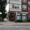 770 S 13TH ST #1 FL, PHILADELPHIA, PA 19147