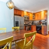 1008 S 5TH ST, PHILADELPHIA, PA 19147