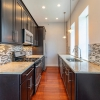 915 S 11TH ST #3A, PHILADELPHIA, PA 19147