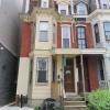 4220 CHESTNUT ST, PHILADELPHIA, PA 19104