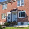 1630 N 76TH ST, PHILADELPHIA, PA 19151